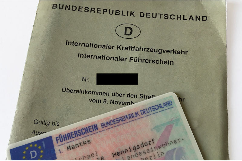 internationaler-fuehrerschein-suedafrika