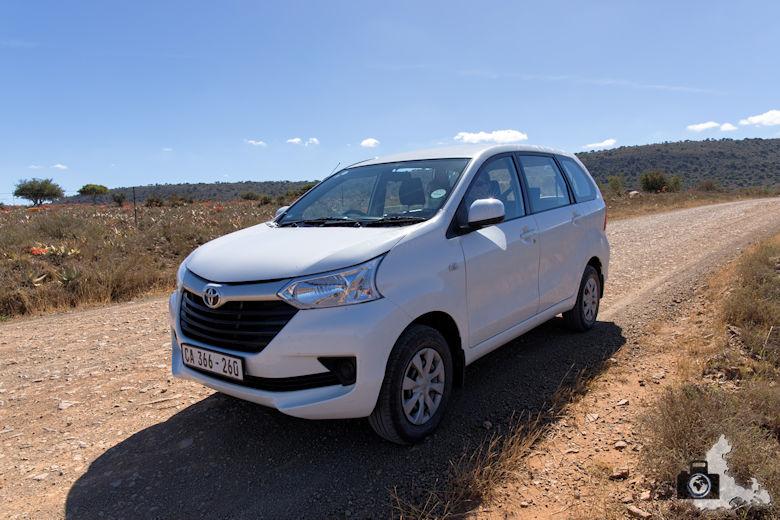 mietwagen-autofahren-suedafrika-tipps