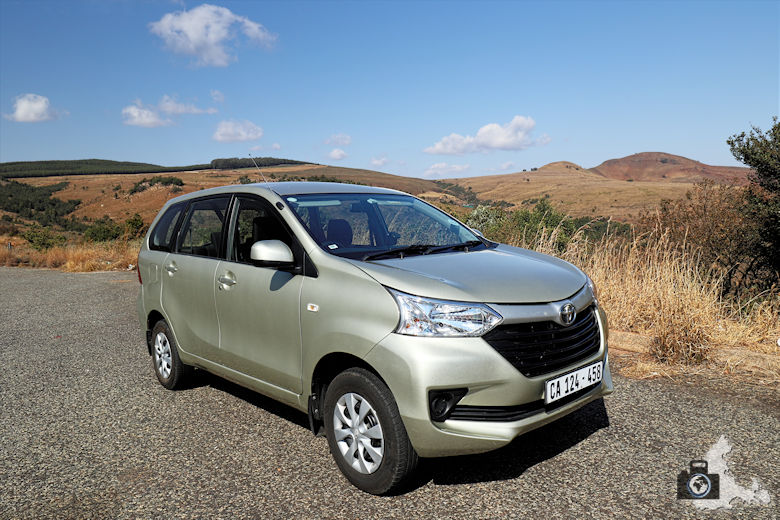 mietwagen-selbstfahrer-suedafrika-tipps