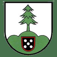Wappen Hinterzarten