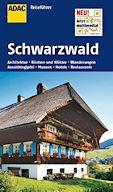 empfehlung-schwarzwald-reisefuehrer-adac