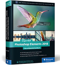 fopanet-fotoparade-preis-photoshop-elements-2018l