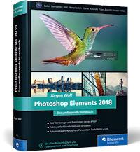 fopanet-fotoparade-preis-photoshop-elements-2018l