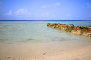 FotoJuwel - Entspannt am Strand