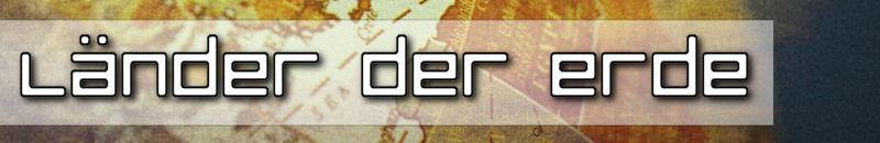 laender-steckbriefe-uebersicht