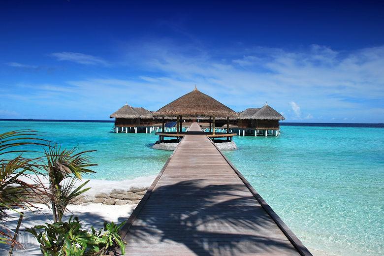 reiseziel-2017-malediven