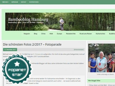 fopanet-star-bambooblog-de