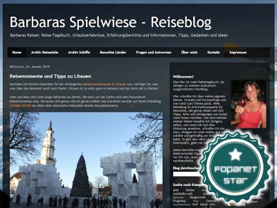 fopanet-star-barbaras-reisen.blogspot-de
