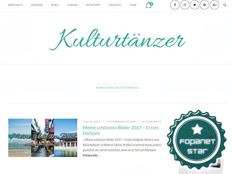 fopanet-star-kulturtaenzer-com