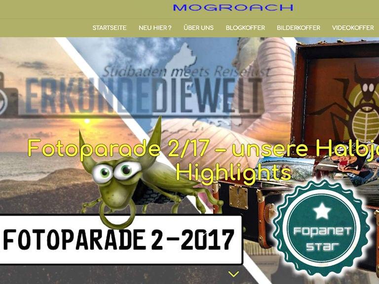fopanet-star-mogroach-de