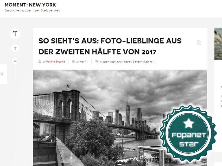 fopanet-star-moment-newyork-de