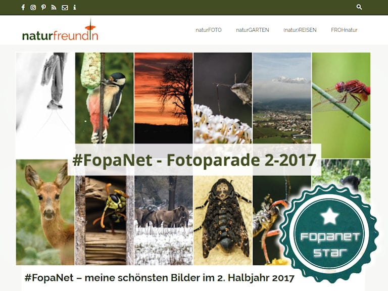 fopanet-star-naturfreundin-at