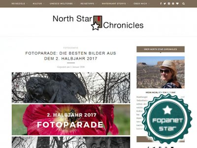 fopanet-star-northstarchronicles-de