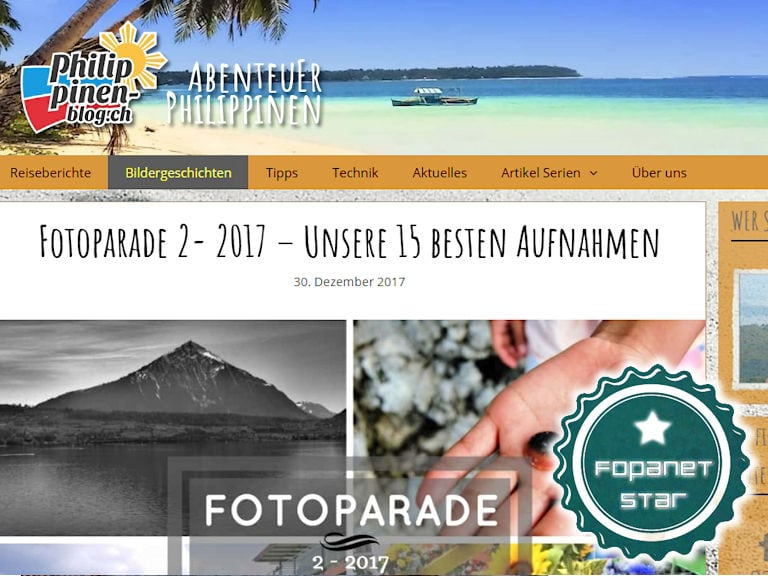 fopanet-star-philippinen-blog-ch