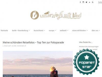 fopanet-star-unterwegsmitkind-com