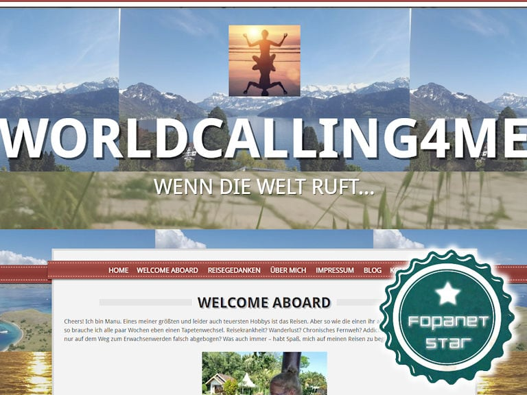 fopanet-star-worldcalling4me-com