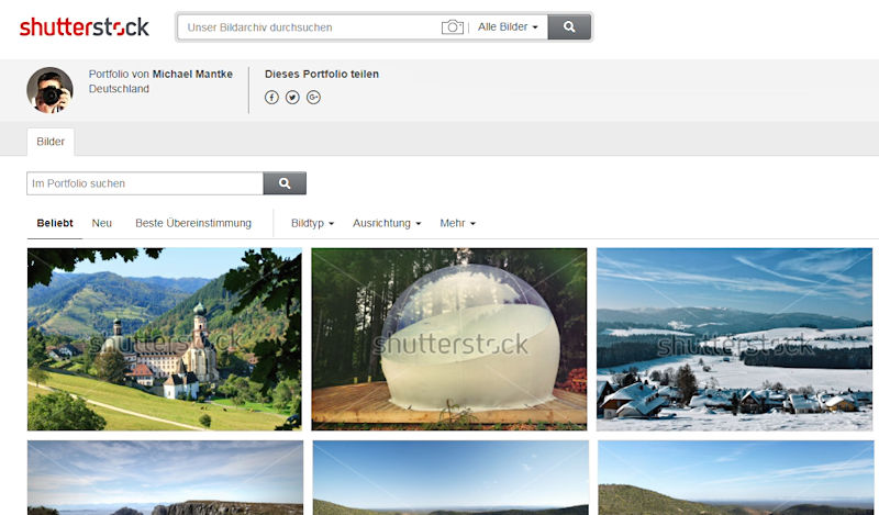 shutterstock-stockfoto-verkauf