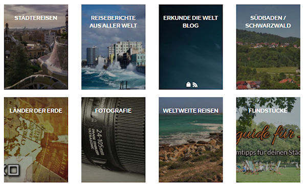 trafficquelle-flipboard-boards