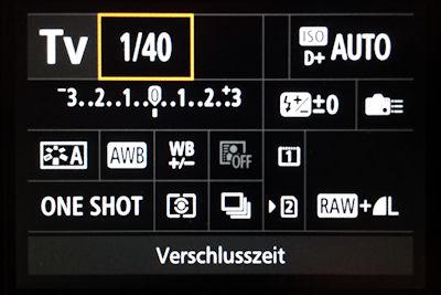 tv-programm-belichtungszeit-canon