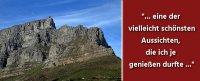 Kapstadt – 58 Sehenswürdigkeiten, Highlights, Tipps & mehr!