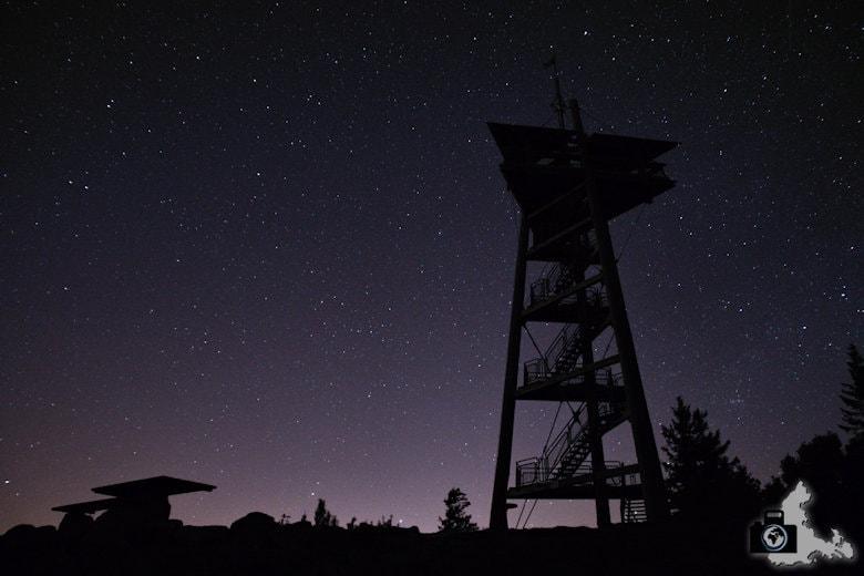 langzeitbelichtung-sterne-fotografieren