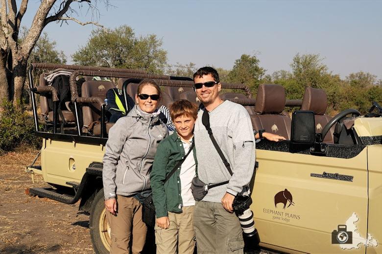 suedafrika-reise-fazit-wir-auf-safari