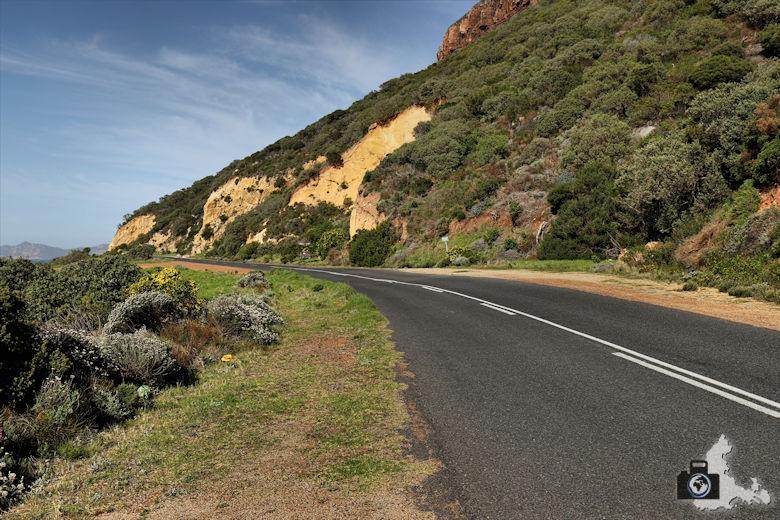 Südafrika Tipps Roadtrip
