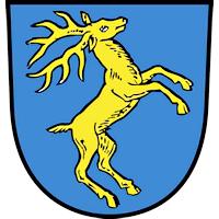 Wappen St. Blasien