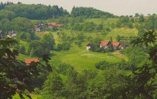 alde-gott-panoramarunde-sasbachwalden-schwarzenbach-talsperre-schwarzwald