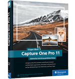capture-one-pro-buch-preis-fotoparade