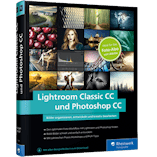 lightroom-classic-buch-preis-fotoparade