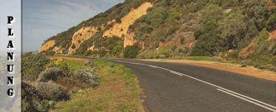 Mit dem Mietwagen durch Südafrika – Verkehrsregeln & Tipps