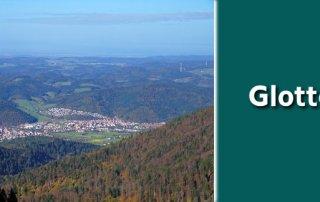 Glottertal im Schwarzwald - Empfehlungen, Tipps & Sehenswürdigkeiten