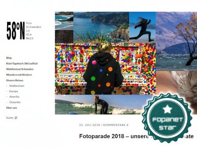 fopanet-star-58gradnord-com