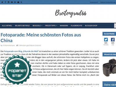fopanet-star-breitengrad66-de