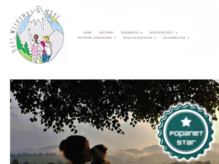 fopanet-star-daysweekendsmore-com