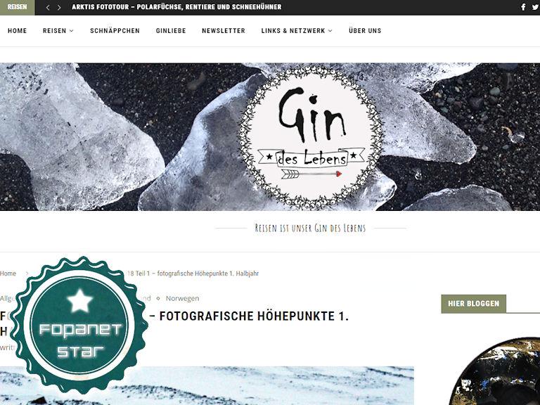 fopanet-star-gindeslebens-com