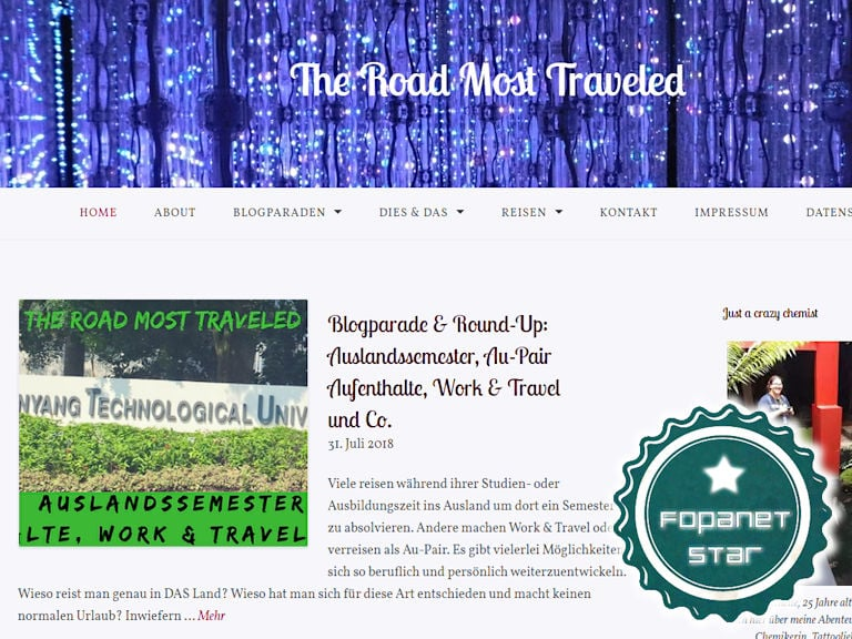 fopanet-star-gowhereyourhearttellsyoutogo-wordpress-com