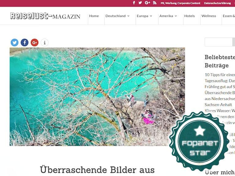 fopanet-star-reiselust-mag-de