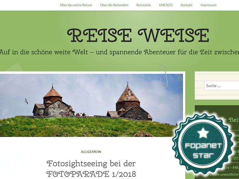 fopanet-star-reiseweise-net