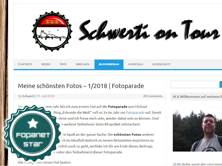 fopanet-star-schwerti-on-tour-de