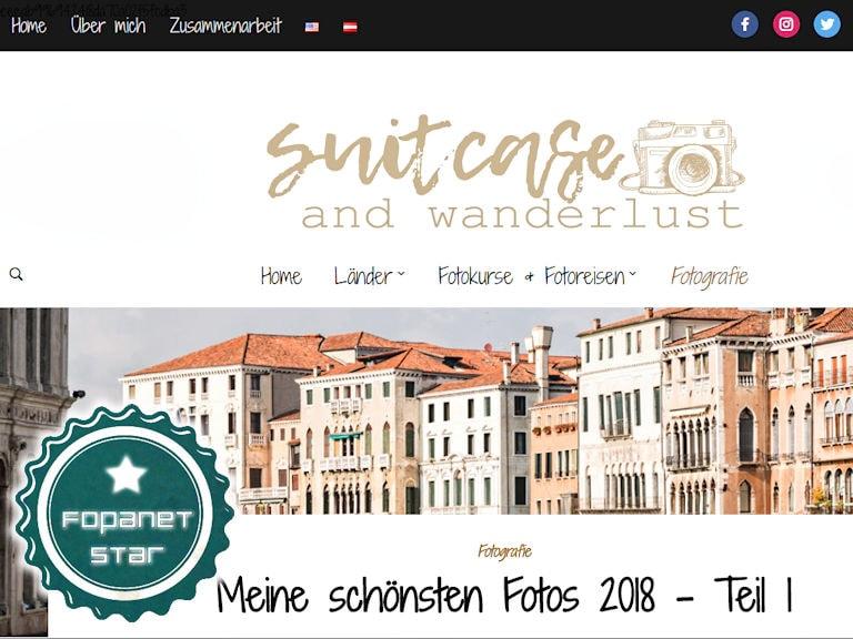 fopanet-star-suitcaseandwanderlust-com