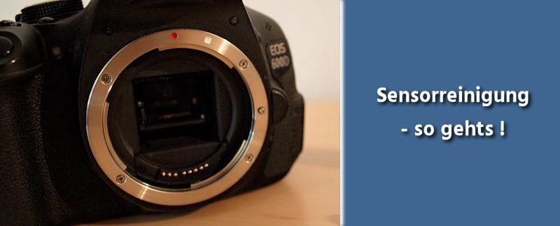 fotografie-sensorreinigung-anleitung