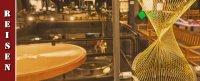 Erfahrungsbericht Technorama in Winterthur, Schweiz