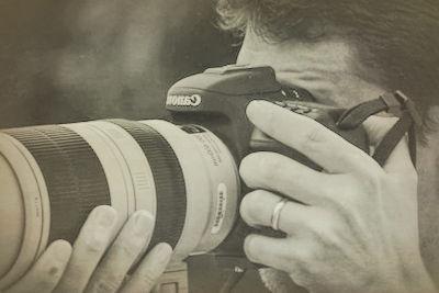 fotografiewelt-400.jpg