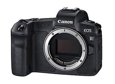 fotogramm-12-canon-eor-r