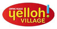Yellow! Village