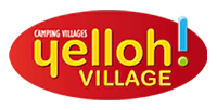 Yellow! Village Camping