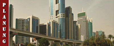 Dubai Tipps Reisevorbereitung