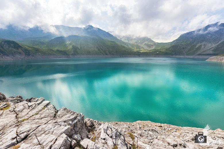Fotoparade 2-2018 - die schönsten Bilder aus Österreich - Kategorie schönstes Foto